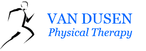 VAN DUSEN Physical Therapy